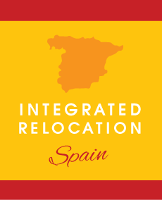 Integrated Relocatin Spain