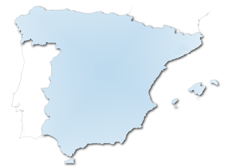 Relocating to Spain made easy